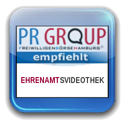 PR GROUP FreiwilligenB�rseHamburg
