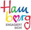 Engagement-Datenbank Hamburg